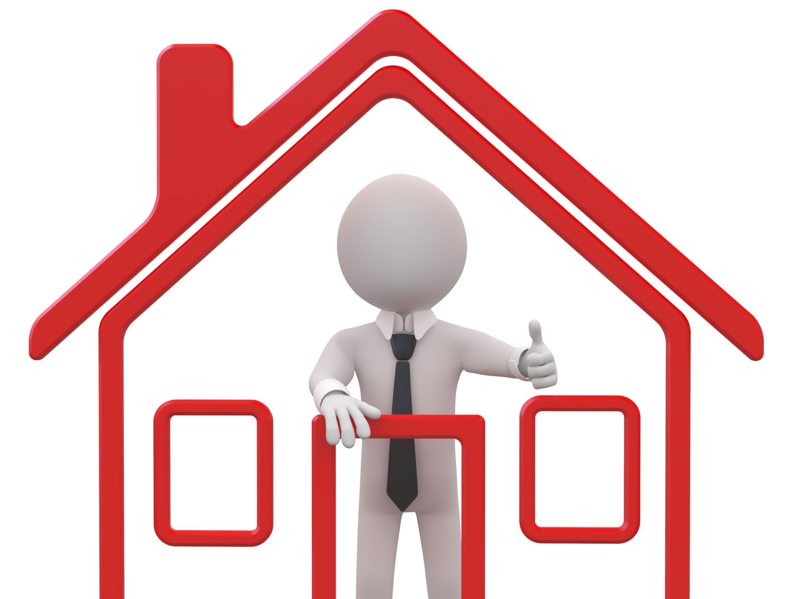 assistenza condominiale per problemi con l'amministratore