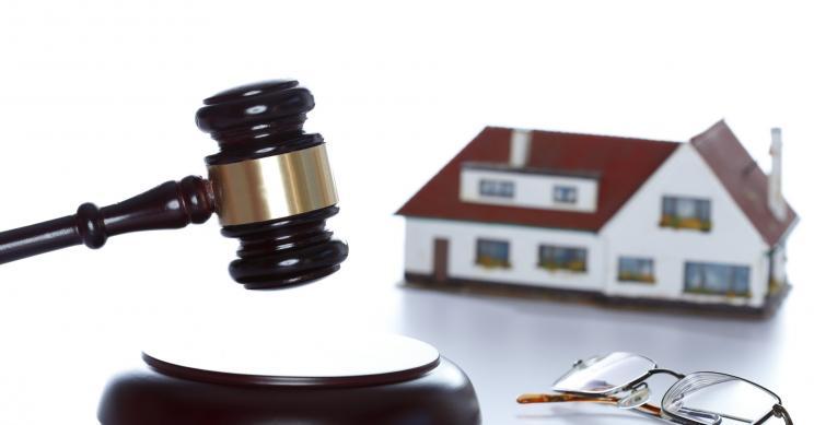 ricerca migliore avvocato a foggia per condominio e locazione
