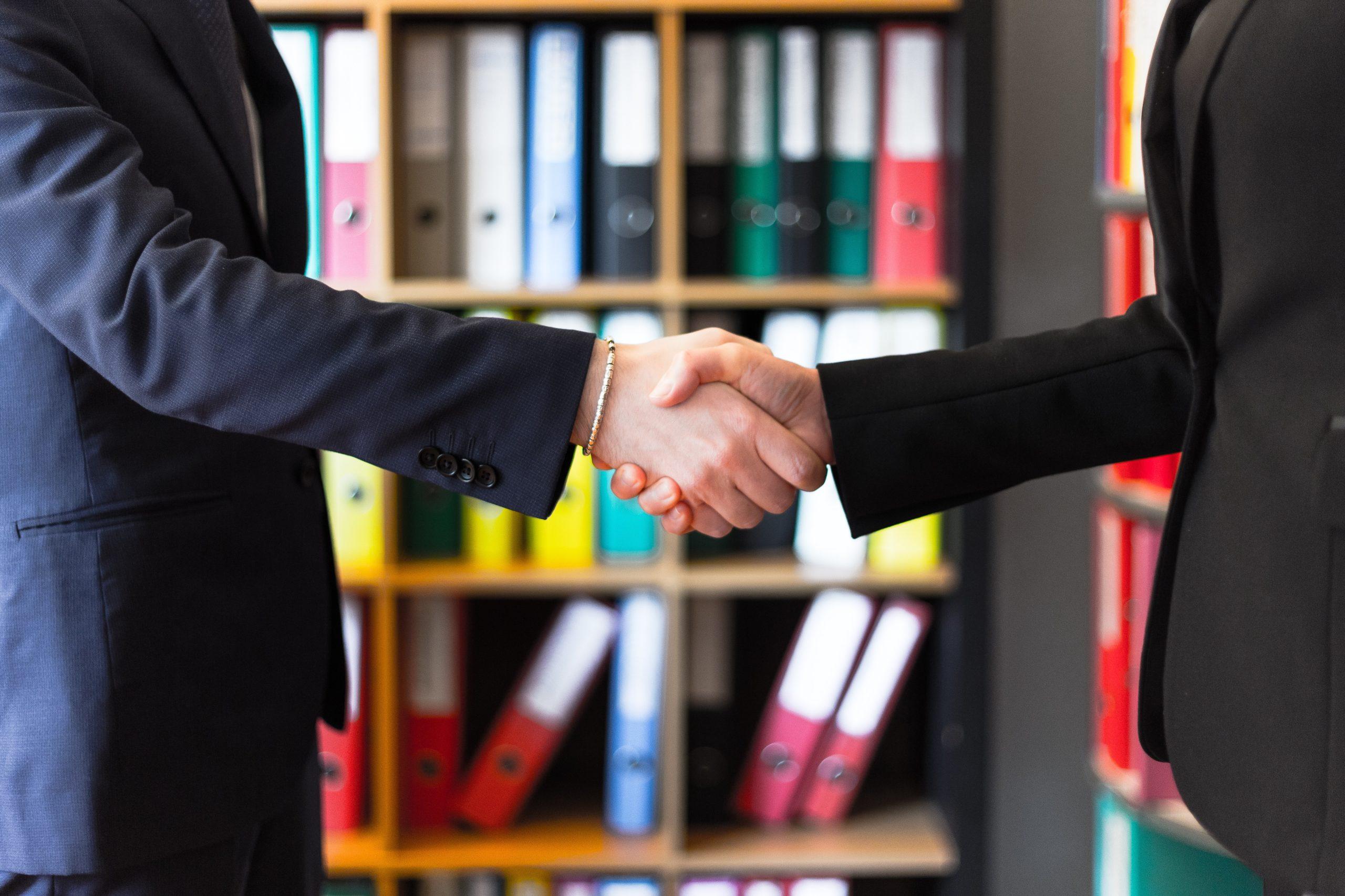 accordo territoriale Foggia canone concordato